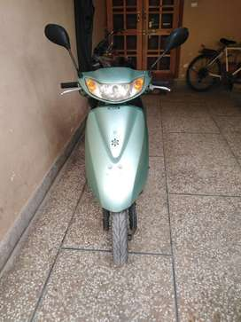 Scootar for sale