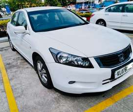 Cars available for long & short trips