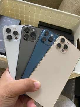 Dibeli iphone samsung s21ultra s21+ 12promax 12pro 12 note20ultra s20+