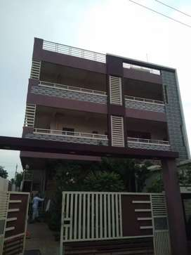 G+2,2BHK luxury houses