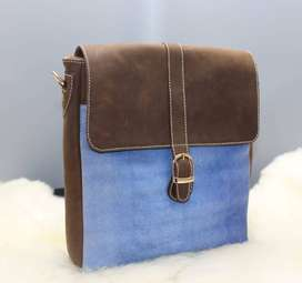 leather handbag for women and ladies