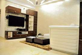 Interior designe & decoration service for Shop ,Home, Restaurant etc
