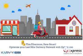 Urgent Requirement for Delivery Executive 0