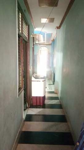 2bhk 2nd floor for sale in dayal sir road