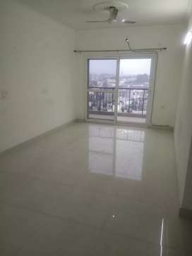 3 bhk flat available for rent .