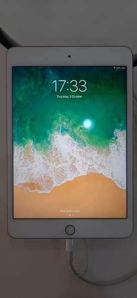 iPad Mini 5 Baru Dan Bergaransi Resmi
