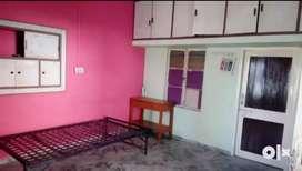 Gorwa, Vadodara - Divya Real Estate