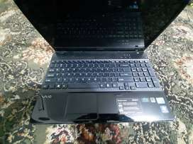 laptops Hp DEll Toshiba Sony (GLOSSY & BUSINESS SERIES)