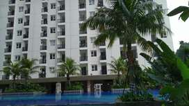 Apartment Jakarta Selatan 200 jutaan langsung huni