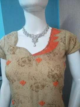 Shara's tailoring institute