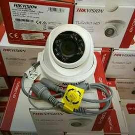pusat instalasi kamera cctv