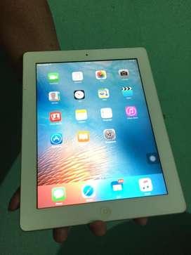 Apple iPad 2 64GB Wi-fi + Cellular
