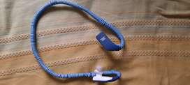 JBL endurance sprint wireless earphones
