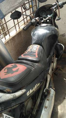 Honda Unicorn old for sale 9000 only