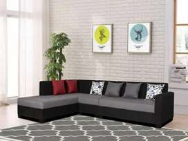 Newly made sofa couch direct from manufacturer at affordable prices