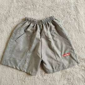 Aneka Celana Pendel Anak Anak 1-3 tahun