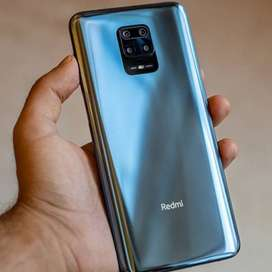 Redmi note 9 model is available with us at best rate in the market  Th