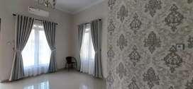 Wallpaper Mantap Kalii Gordyn Gorden High Quality Suites