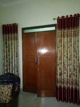 Gorden curtain vitrase vertikal blinds wallpaper hordeng