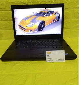 Laptop Dell Latitude E6510 SALE MURAH I7 Ram 8gb HDD 500gb SECOND