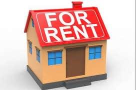 2BHK Apartment for rent at Ayyappankavu