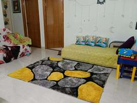 Attractive carpets @ wholesale Rate
