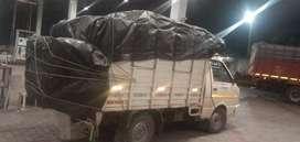 Ashok Leyland Stile 2014