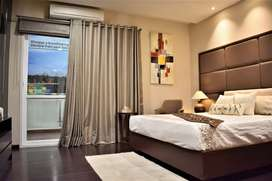 2bhk house for sale at sector 32A