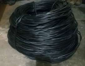 Jual kabel listrik 2x10