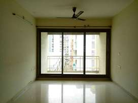 1bhk Falt For Rent In ulwe Navi Mumbai Sector 21 Rent 7000