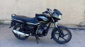 Bajaj discover 100 in good condition need to sell