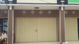 Kios Kranggan dekat cibubur dan Pasar Kranggan