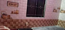 1bhk Lease