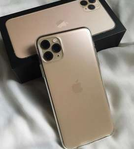 Top models of apple iphone with all accessories latest call me now