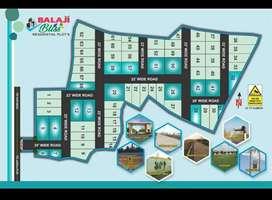 Best site in jabalpur