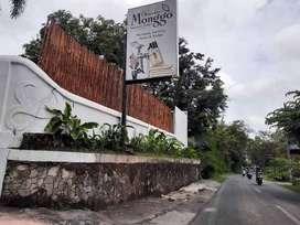 Raih Untung 30%: Kavling Murah Include Fasum, Akad Notaris