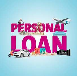 Need 1.5 to 2 lakh Personel Loan