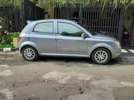 For sale Proton Savvy 1.2 AMT 2009