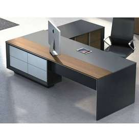 Office Table & Office Furniture