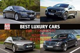 All types used cars and bikes for sale all india service luxury cars