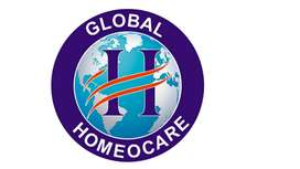 Receptionist(female) at Global Homeocare