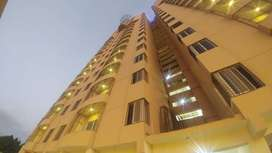 Brand New 3 side corner apartment for rent in Gohar Towers Gulshan