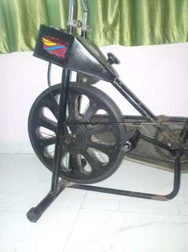 Benson cycle for sell