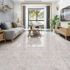 ALL TYPES OF TILES AVAILABLE FOR YOUR HOME