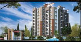 Penthouses In Bhetapara 4bhk under construction flat