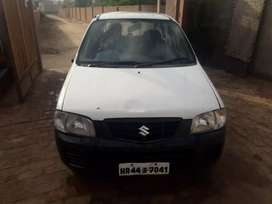 Well condision car all funsion are running..good  car for sell