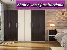 Designer furniture of sha & son's furnitureland
