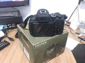 Kamera fujifilm finepix hs28exr