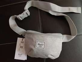 Waistbag herschel original