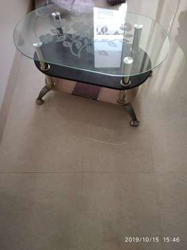 Centre table/Tea poy/coffee table for sale Moshi